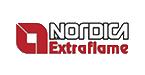 extraflame-ecoflamme-arlon