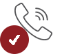 icon06-ecoflamme-arlon