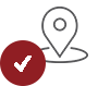 icon08-ecoflamme-arlon