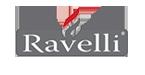 ravelli-ecoflamme-arlon