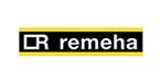 remeha-ecoflamme-arlon