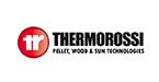 thermorossi-ecoflamme-arlon